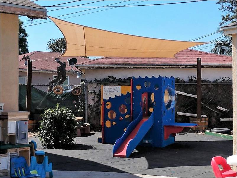 Infant_Toddler_Playground_and_Sun_Shade