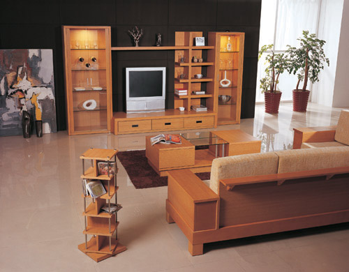 Living_Room_Furniture_Set